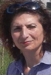 Annamaria Cordova
