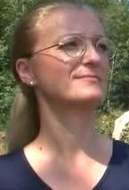 Flavia Zolla