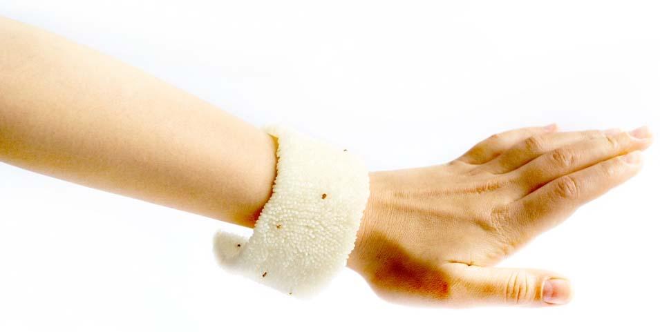 gioielli-tavola-bracciale