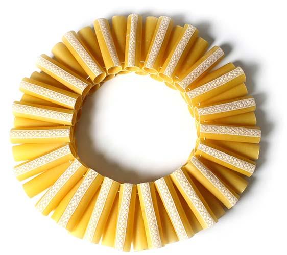 gioielli-tavola-pasta2