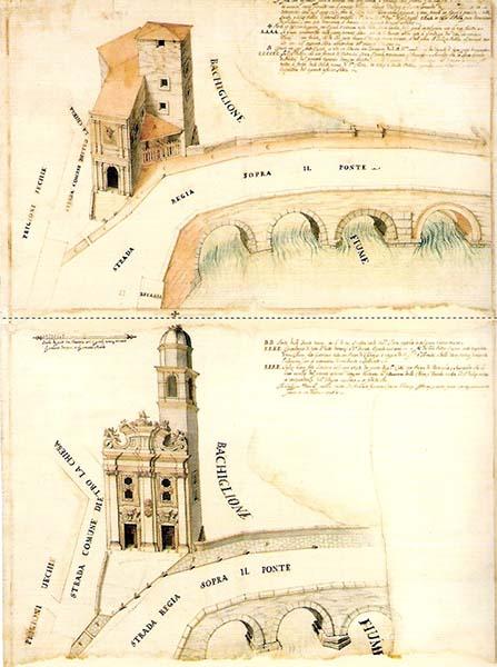 mappa-chiesa-angeli