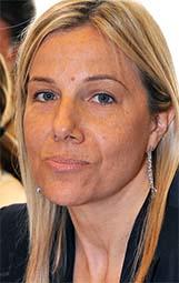 Monica Lanzarin