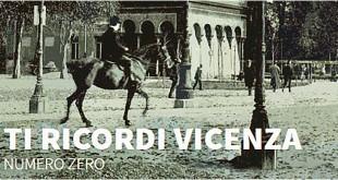 ricordi-vicenza-1
