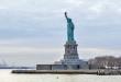 statua-liberta