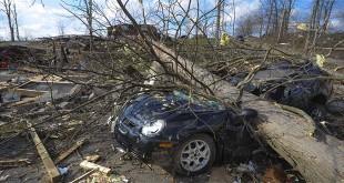 tornado-auto