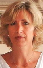 Isabella Sala