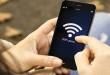 Bassano tra i vincitori del bando europeo WiFi4Eu