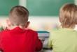 Scuola, alunni disabili non accolti in classe