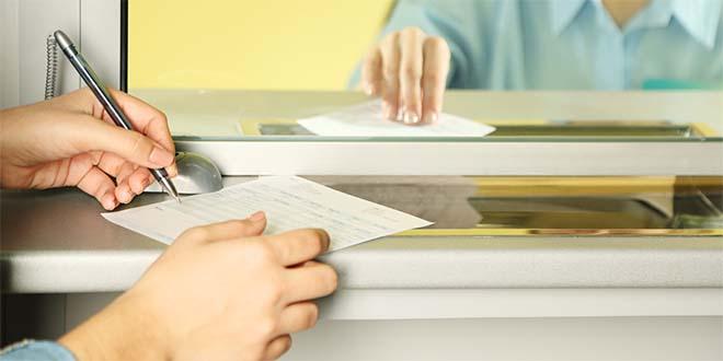 Cna Vicenza, un accordo per l'accesso al credito