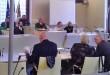 Vicenza Capoluogo ricorda l'impegno della carta etica