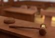 Interrogazione al ministro per il Tribunale di Bassano