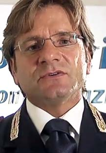 Marco Cervellini