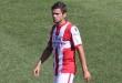 Vicenza Calcio, Pastorelli dà a Brighenti una possibilità