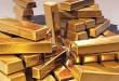 Materie prime e prezzi in un incontro di Confindustria