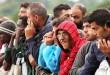 """PrimaNoi: """"Migranti manodopera a basso costo"""""""