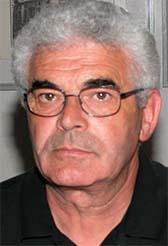 Adriano Girardello