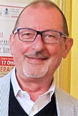 Lorenzo Signorini