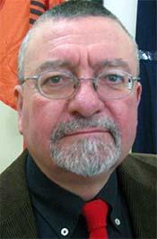 Mauro Marchi