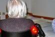 """""""Soldi per la caccia ma niente per anziani e disabili"""""""