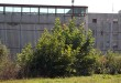 Aggredito un agente nel carcere di Vicenza