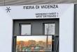 Ieg non va in Borsa. Preoccupazione a Vicenza