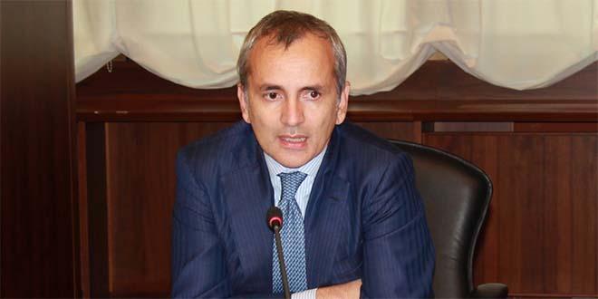 Francesco Iorio