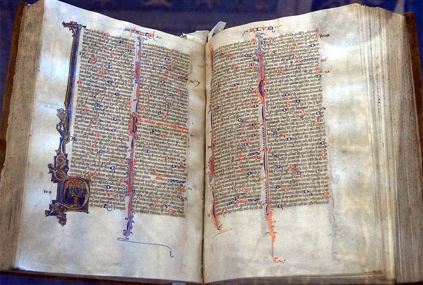 libro-antico-beltrame
