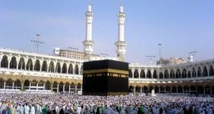 moschea-mecca-new