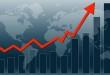 Industria vicentina in crescita ad inizio 2017