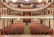 teatro-comunale-thiene-interno-1