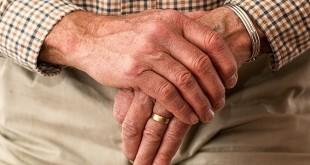 Lonigo, ancora tentativi di truffe ad anziani