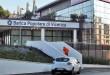Apindustria: il Veneto rischia di perdere le banche