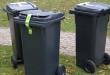 Caldogno, nuove regole nella raccolta rifiuti