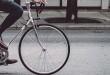 Cornedo, migliora la viabilità ciclo pedonale