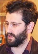 Giuliano Ezzelini Storti