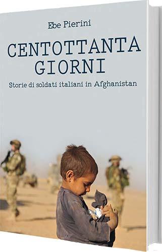 libro-pierini-afghanistan