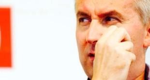Il vicesegratario nazionale del Partito Democratico Lorenzo Guerini