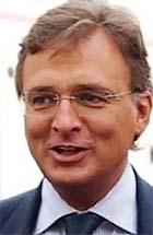 Paolo Pellizzari