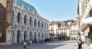 Il futuro di Vicenza