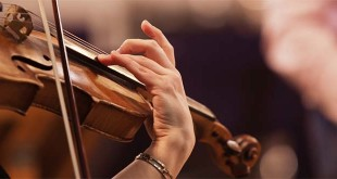 Vicenza, una bella iniziativa musicale gestita male