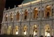 Risse in centro, fenomeno dilagante a Vicenza