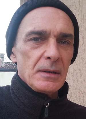 Giovanni Licata