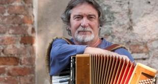 Gualtiero Bertelli