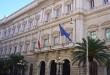 Tesorerie delle Regioni alla Banca d'Italia?