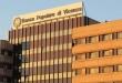 Banca Popolare di Vicenza chiede aiuto ad Atlante