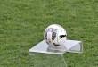 Calcio, primo impegno per Vicenza e Bassano
