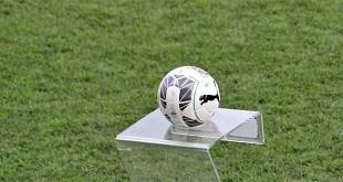 Calcio, torna al Menti la Nazionale Under 21