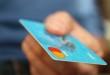 Obbligo bancomat, critiche da Confcommercio