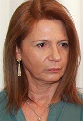 Liliana Zaltron