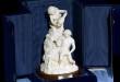Si assegna il Premio Thiene. Domenica la cerimonia